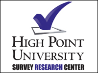HPU Poll: NC Residents Concerned About Effects Of Human Activity On The Environment
