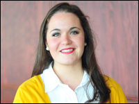 HPU Hires Malley as Resident Director