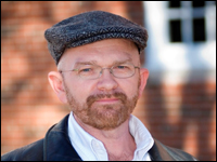 HPU Associate Professor Of Sociology Publishes In Scholarly Journal
