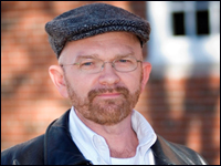 HPU Associate Professor Of Sociology Presents Paper In Boston