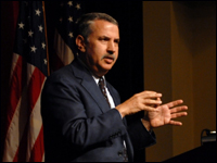 Thomas-Friedman-at-HPU_largeeeee