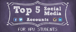 top-5-social-accounts