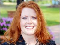 HPU Associate Dean Of EDP Serves On Panel At Winston-Salem State Colloquium