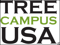 TreeCampus_USA_large