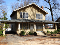 HPU Donates Vacant Homes To Organizations In Need