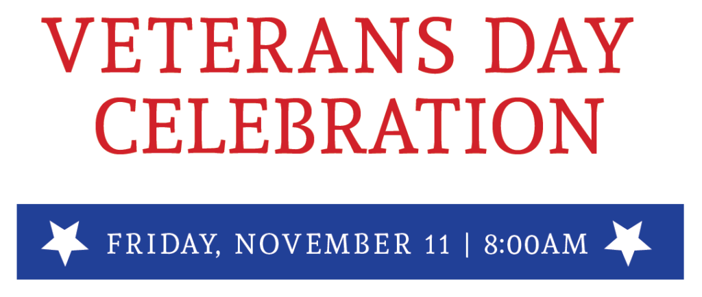 veterans-day-celebration