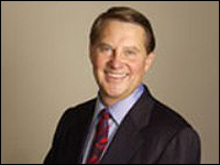 HPU Names Chairman Of Nightingale-Conant Corp. To School Of Communication Board Of Advisors