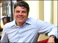 HPU Hires Carpenter As Director Of Writing Program