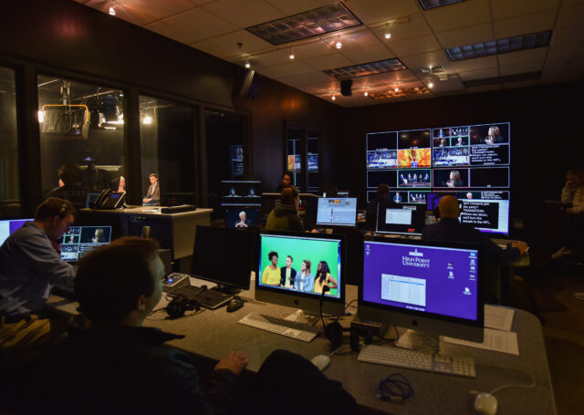 MPE   NQSC Control Room 2018 (2)