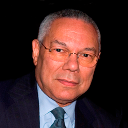 Colin-Powell-square