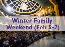 Winterfamilyweekend2015