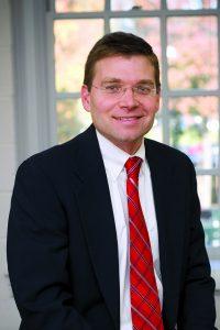 Jim Wehrley