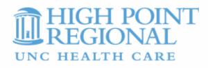 HPR UNCHC Logo