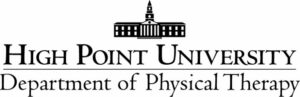 Department of Physical Therapy 1L black 768x249