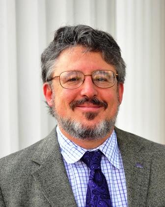 David Pitonzo