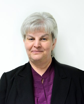 Glenda Livengood, RN