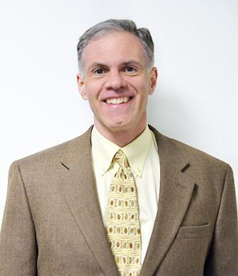John J. Walker, MD