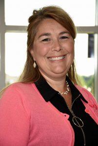 Karen M. Timbrook-Dillow