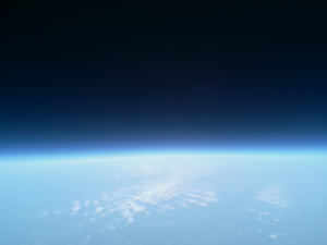flat-horizon