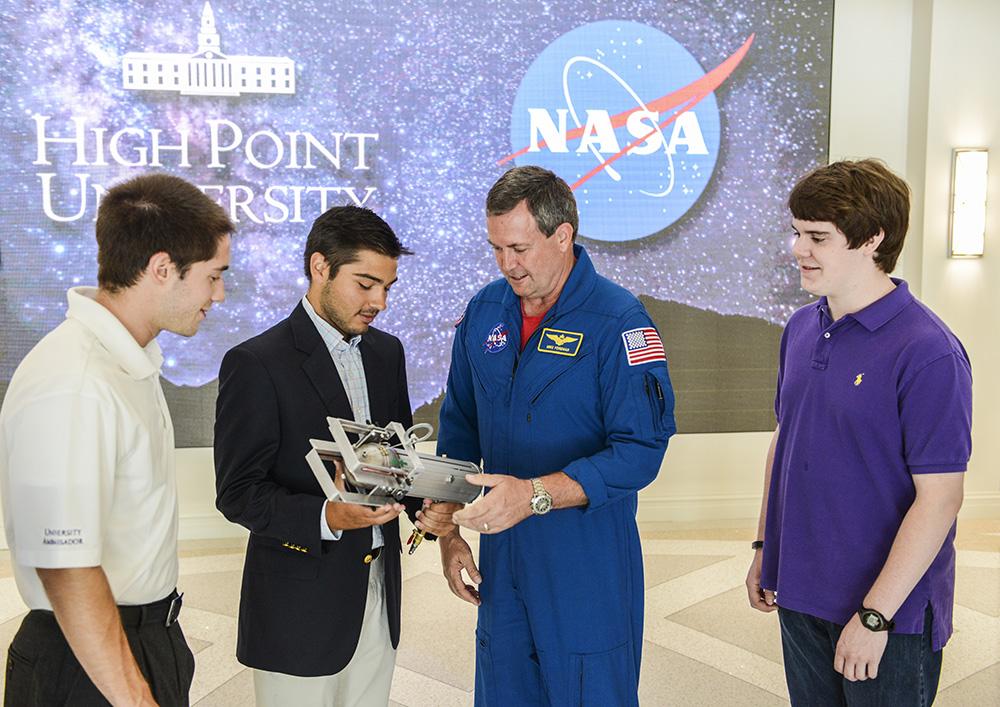 nasa-astronaut-visits-hpu-3