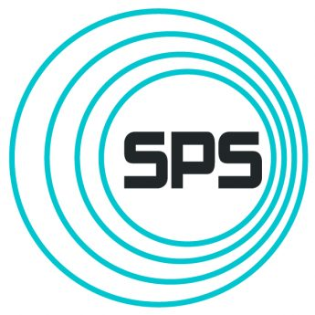 HPU SPS Receives 2016 Outstanding Chapter Award