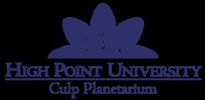Culp-Official-logo-edited