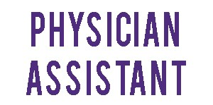 physicianassistant