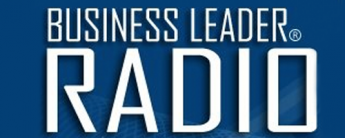 Business Leader Radio