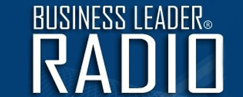 busines-leader-radio logo
