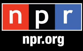 NPR Radio Interview