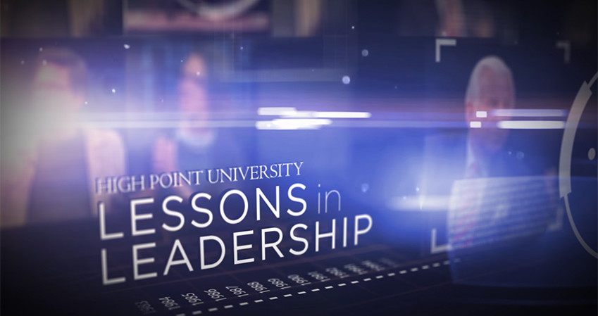 Lessons-in-Leadership thumbnail
