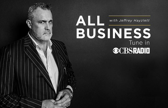 all-business-with-jeffrey-hayzlett thumb