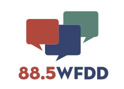 885-wfdd-logo