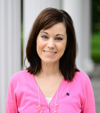 Dr. Joy Greene- Pharmacy