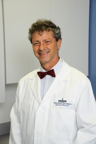 Dr. Peter Gal – Pharmacy