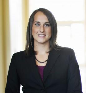 Stacy Lipowski