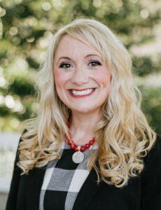Dr. Sadie Leder Elder