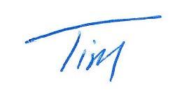 Tim Sig Image