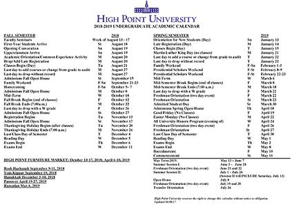 2018 2019 academic calendar thumb