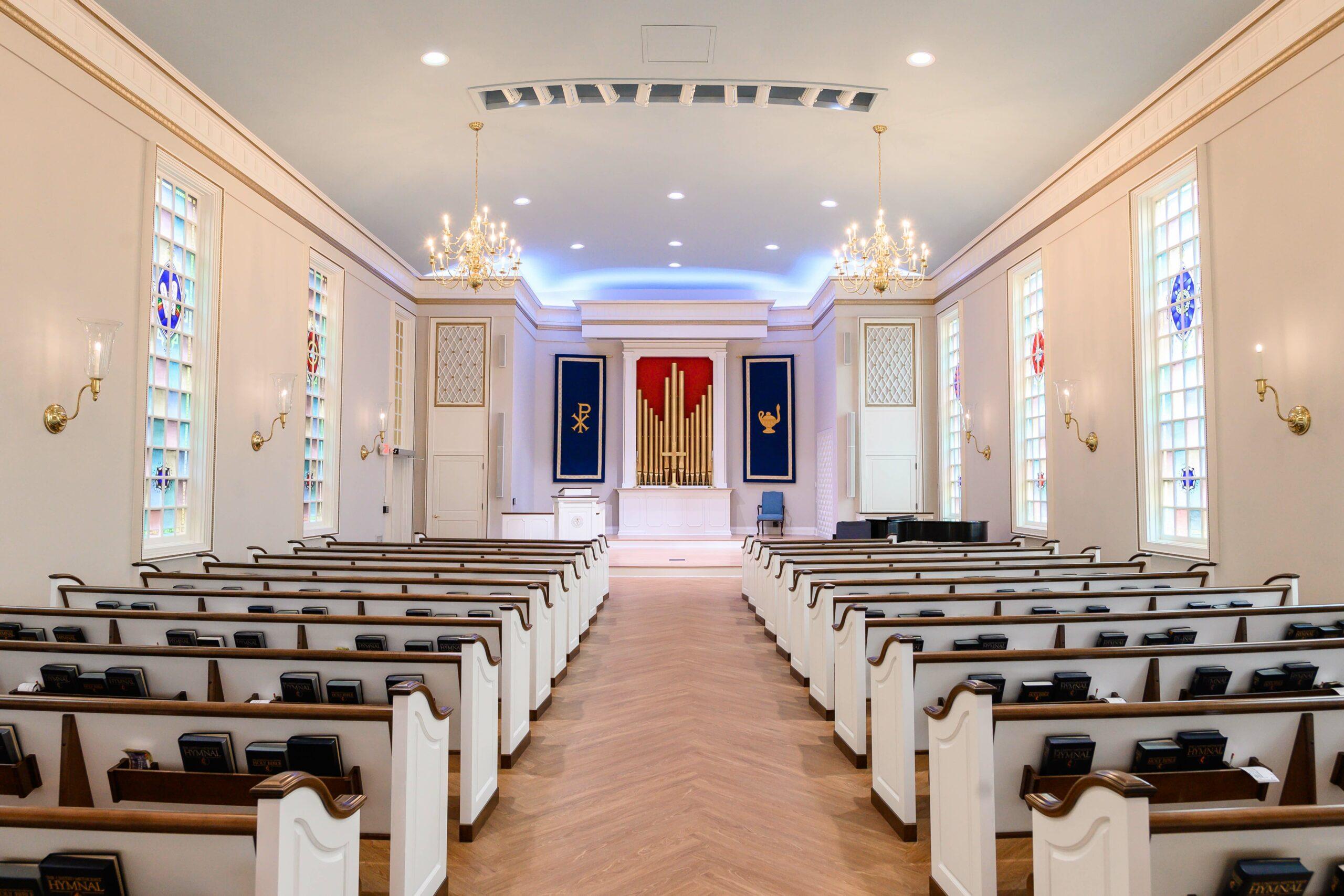 190827 Chapel 0003