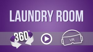 Laundry-Room thumb VR