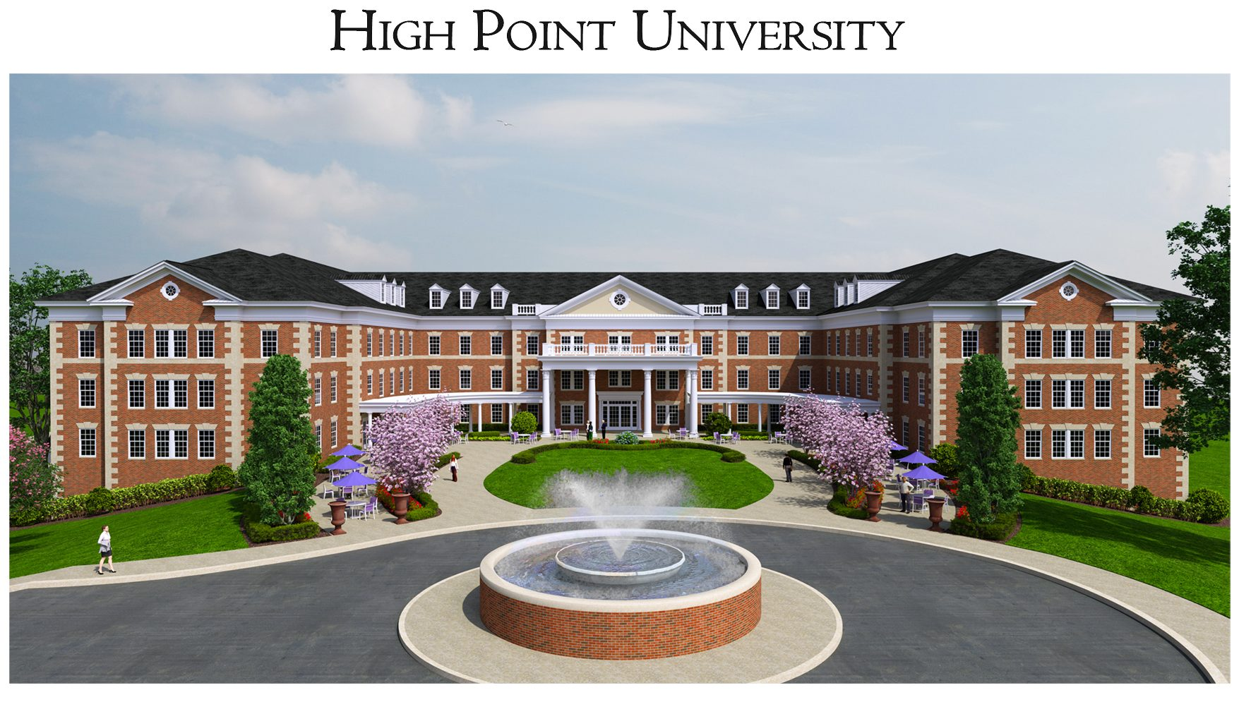 hpu-new-residence-hall_branding-outside