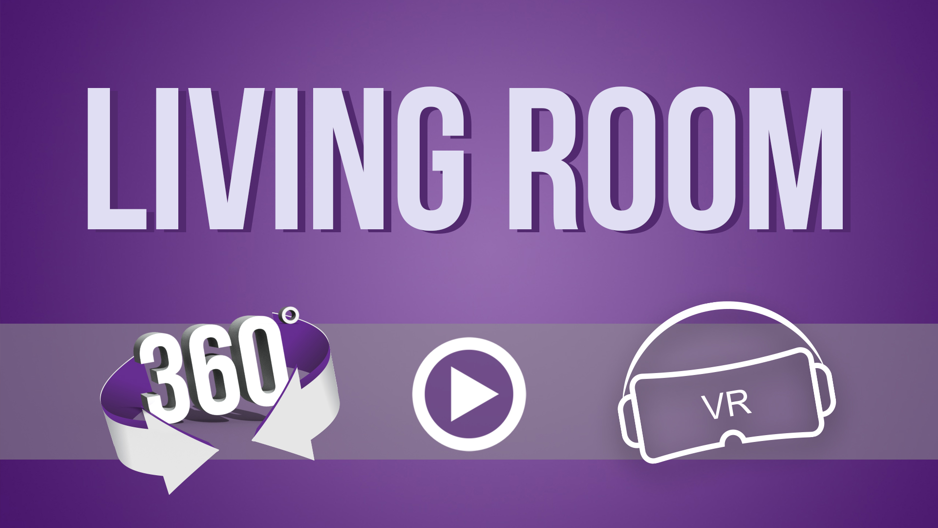 Living Room thumb VR