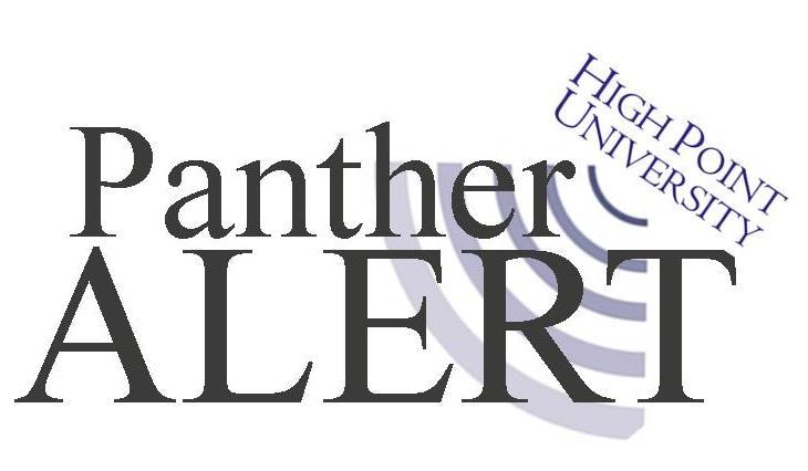 PantherALERT1