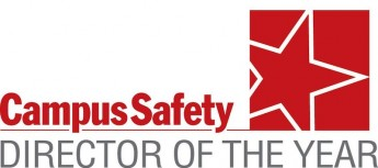 Campus safety magazine announces director of the year finalists