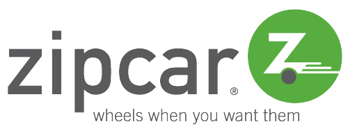 zipcar-logo.png