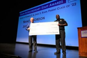 HPU Kahn Award 2 345x229