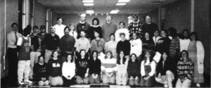 SGA in 1997