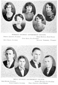 1927 SG