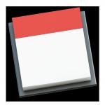 calendar-icon copy
